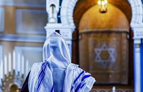 Żydzi żądni krwi? Legenda, która wylała się na całą Europę