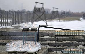 Muzeum Auschwitz złoży zawiadomienie o możliwości popełnienia przestępstwa