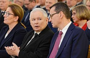 """""""Gazeta Wyborcza"""" ujawnia nagranie m.in. prezesa PiS dot. inwestycji spółki Srebrna"""