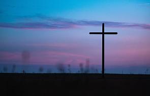 #Ewangelia: nasza wiara nie powinna polegać tylko na tym