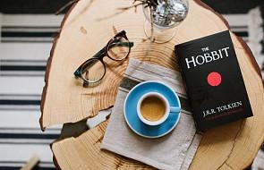 7 rzeczy, których mogliście nie wiedzieć o J.R.R. Tolkienie