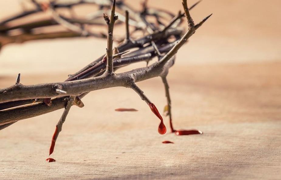 Indie: mija 10 lat od tragicznych wydarzeń w Orisa, w których zamordowanych zostało ponad stu chrześcijan