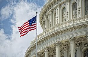 USA: Biały Dom potwierdza przyjazd Pence'a i Pompeo do Warszawy
