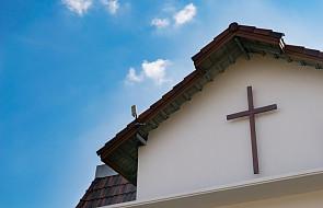 Ustalono pierwsze spotkanie Światowej Rady Kościołów. Główny temat to modlitwa i rozważanie Biblii