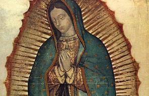 5 dowodów, które pokazują, jak niezwykły jest wizerunek Matki Bożej z Guadelupe
