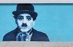 Charlie Chaplin o ważnym rodzaju miłości. Przeczytaj inspirujący tekst