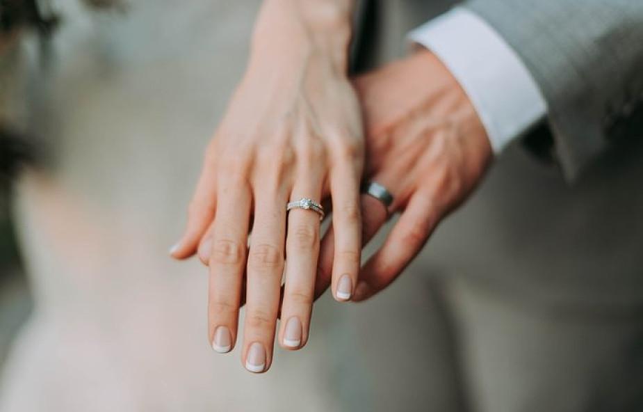 Małżeństwo katolicko-luterańskie: nasze życie codzienne nijak ma się do teologicznych sporów