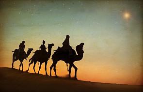 Jutro Uroczystość Objawienia Pańskiego. O czym trzeba pamiętać?