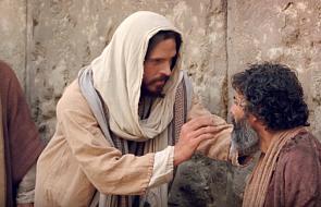 Ty też możesz czynić cuda, a Boże Narodzenie będzie trwać cały rok [WIDEO]