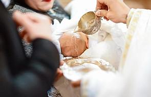 7 wskazówek, jak być dobrym rodzicem chrzestnym