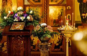 Boże Narodzenie według kalendarza juliańskiego - trzynaście dni po świętach katolików