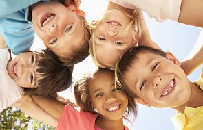 Światowy Dzień Misyjny Dzieci jest lekcją solidarności