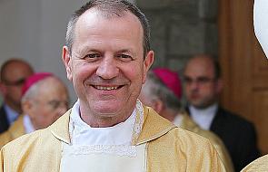 Abp Wojda: w Duchu Świętym Bóg pozwala nam doświadczyć swojej bliskości