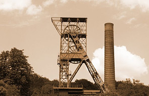 """JSW pomoże bliskim ofiar wypadku w czeskiej kopalni CSM Stonawa. """"Solidarność w branży górniczej to moralny obowiązek"""""""