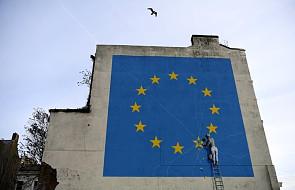 Wielka Brytania: Parlament wraca do pracy nad wyjściem kraju z UE. Zaplanowano już kluczowe głosowanie