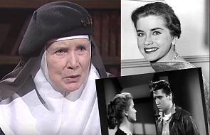 Całowała samego Elvisa Presleya, później rzuciła Hollywood i oddała życie Jezusowi