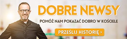 Dominikanki z Broniszewic całym sercem za WOŚP.