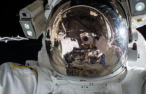 MPiT: polska składka do programu Europejskiej Agencji Kosmicznej większa o 70 proc.