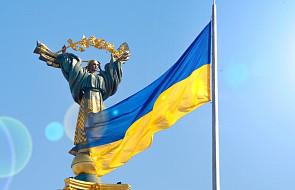 Ukraina ponownie zwróciła się do ETPCz ws. 24 marynarzy zatrzymanych przez Rosję