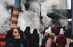 Polski Alarm Smogowy: mimo postępów smog w Polce wciąż wygrywa