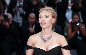Porno, którego nigdy nie było. Scarlett Johansson padła ofiarą niebezpiecznego zjawiska
