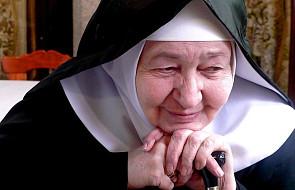 """""""Trzeba bardzo na to uważać"""". Siostra Borkowska o warunkach dobrej modlitwy"""