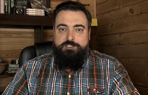 Oświadczenie kurii płockiej ws. fragmentu filmu Tomasza Sekielskiego o pedofilii