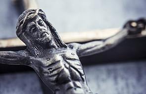 Francja / Media: Zachód porzucił chrześcijan na Bliskim Wschodzie