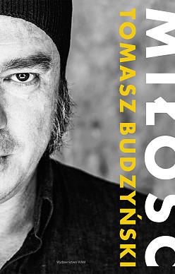 Miłość Tomasz Budzyński
