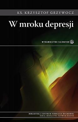 W mroku depresji