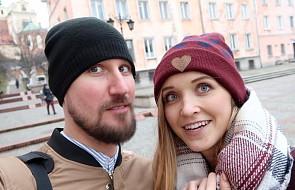 Monika i Marcin Gomułkowie: Jezus jest wzorem... kobiecości