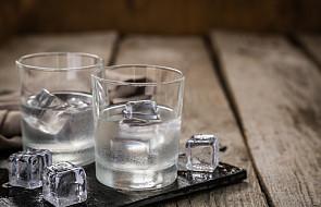 Zatrzymać alkoholowy potop [WYWIAD]