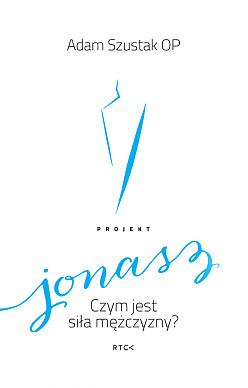 Projekt Jonasz