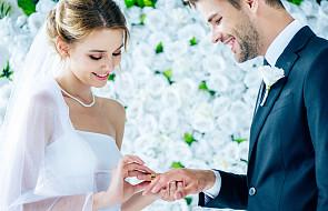 Dwa spojrzenia na małżeństwo [ROZMOWA]