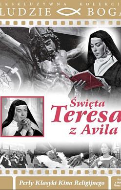 Święta Teresa z Avila