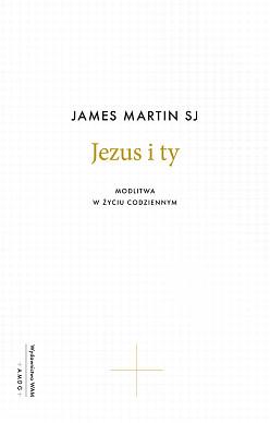 Jezus i ty