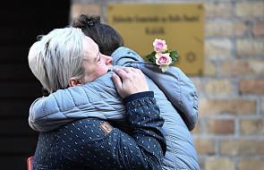 Niemieckie media o zamachu w Halle: ofiar mogło być dużo więcej