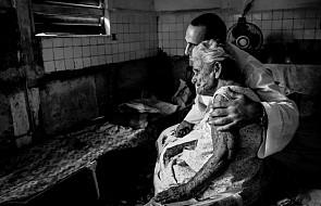 Księża powinni świadczyć o ubóstwie
