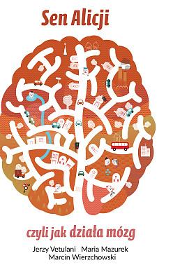 Sen Alicji, czyli jak działa mózg