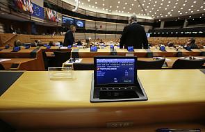KE kieruje skargę do TSUE w sprawie systemu dyscyplinarnego sędziów w Polsce