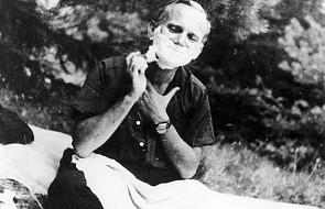 Św. Jan Paweł II patronem nie tylko rodzin? Biskupi jednomyślni, teraz decyzję podejme Stolica Apostolska