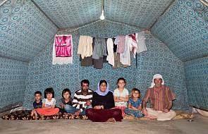 Syria znajduje się na skraju katastrofy humanitarnej. Tak możesz pomóc