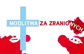 Kraków: świeccy katolicy zapraszają na modlitwę za zranionych w Kościele