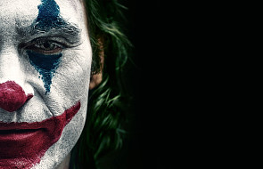 "Film na weekend: ""Joker"""