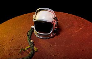 Zmarł Aleksiej Leonow - pierwszy człowiek w otwartej przestrzeni kosmicznej