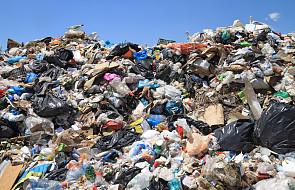 Bułgaria: zaniepokojenie w związku z informacjami o przywozie śmieci z Rzymu
