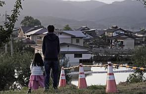 Japonia: 33 ofiary śmiertelne tajfunu Hagibis