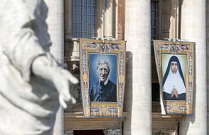 Kardynał Newman i ta książka sprowadziły ją do Kościoła