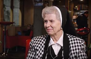 Siostra Gramick: wzywam biskupów i chrześcijan – wobec osób LGBT zachowujmy się po chrześcijańsku