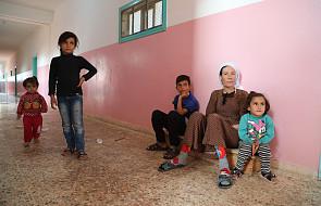 """Doradca Putina: turecka operacja w północnej Syrii """"niedopuszczalna"""""""